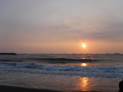 030617-beach-at-qijin