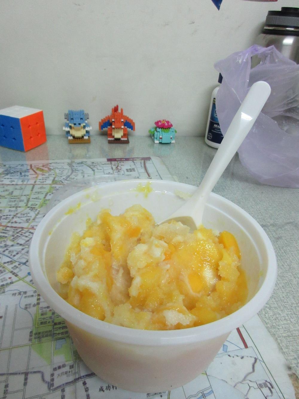 090517 mango bing