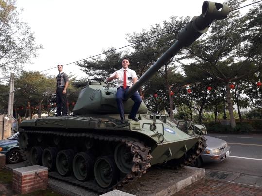 121717 tank